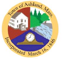 Ashland MA Insurance