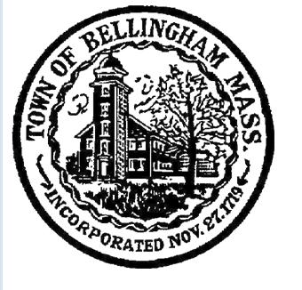 bellingham MA Insurance