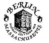 Berlin MA Insurance