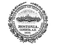 Boston MA Insurance