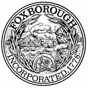 Foxborough MA Insurance