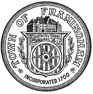 Framingham MA Insurance