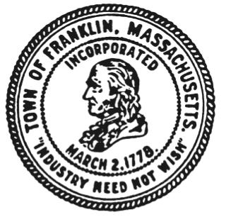 Franklin MA Insurance