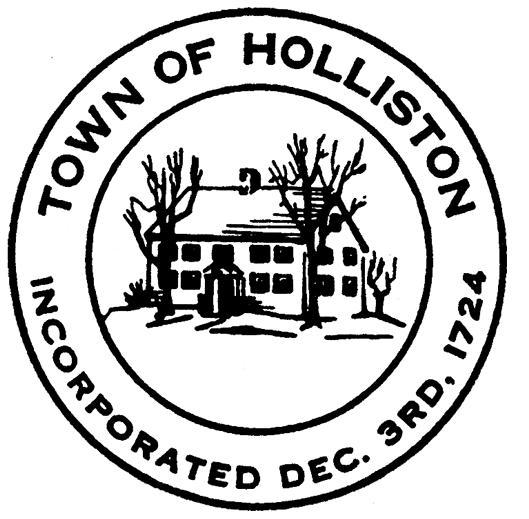 Holliston MA Insurance