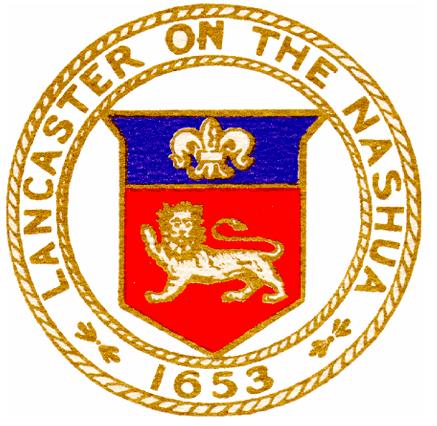 Lancaster MA Insurance