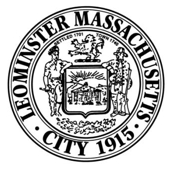 Leominster MA Insurance
