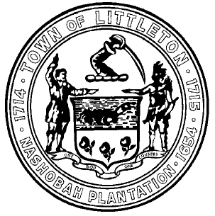 Littleton MA Insurance