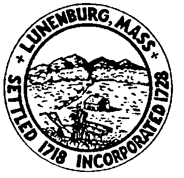 Lunenburg MA Insurance