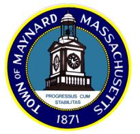 Maynard MA Insurance