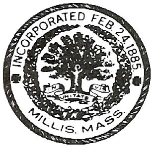Millis MA Insurance