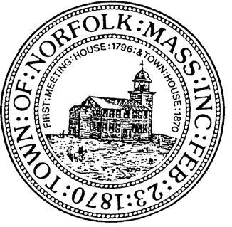 Norfolk MA Insurance