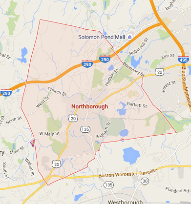 Insurance Northborough MA Auto Home Business Life