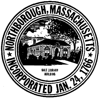 Northborough MA Insurance