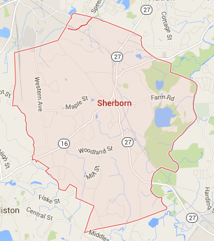 Insurance Sherborn MA Auto Home Business Life