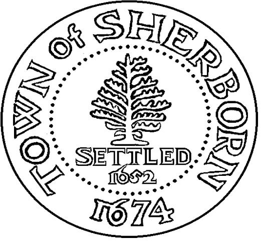 Sherborn MA Insurance