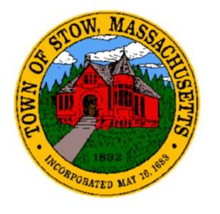 Stow MA Insurance