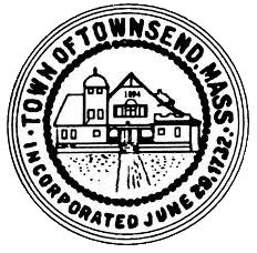 Townsend MA Insurance