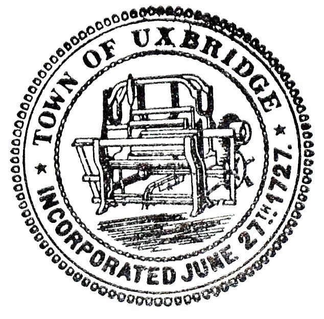 Uxbridge MA Insurance
