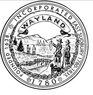 Wayland MA Insurance