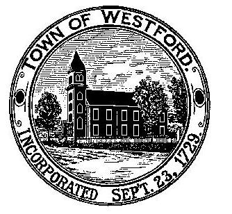 Westford MA Insurance