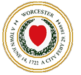 Worcester MA Insurance