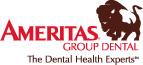 Ameritas Dental