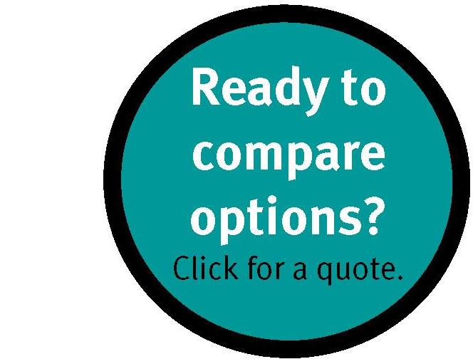 get a quote and compare