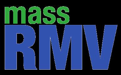 Massachusetts Division Of Motor Vehicles Impremedia Net