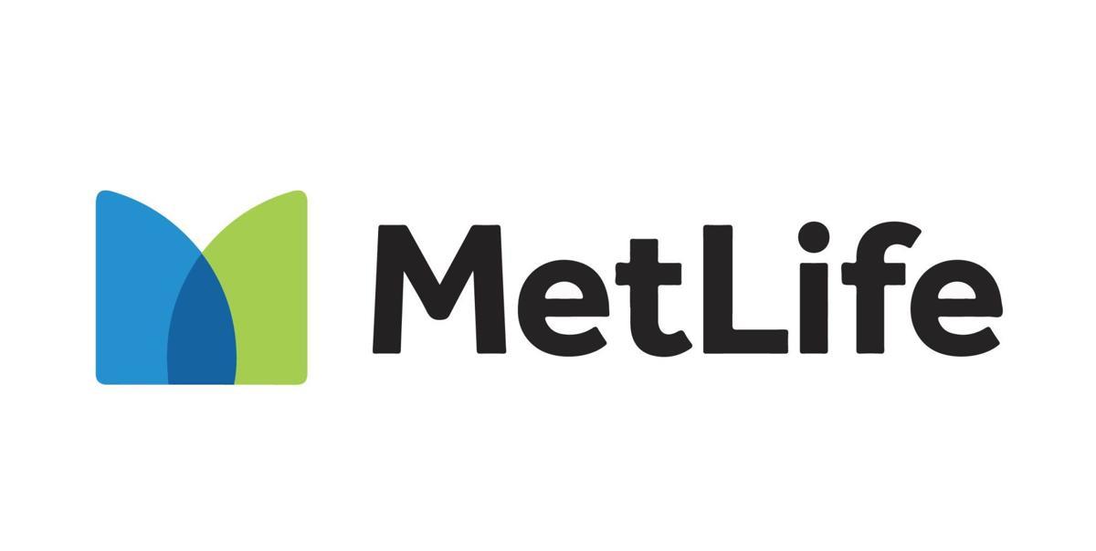 Metlife Life Insurance Reviews >> Employee Benefits MA | Murphy Insurance