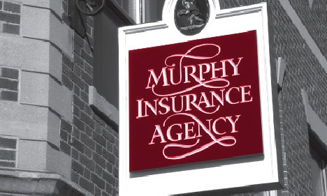 about Murphy Insurance Agency