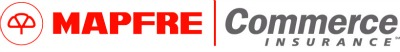 Mapfre Commerce Insurance