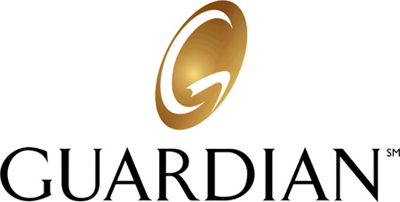 Guardian Dental Insurance