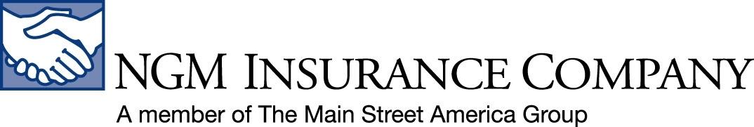 Auto Insurance Ma Murphy Insurance